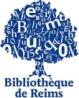 logo-bibliotheque-de-reims