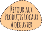 produits-locaux