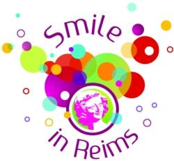 Smile in Reims - Vivre à Reims