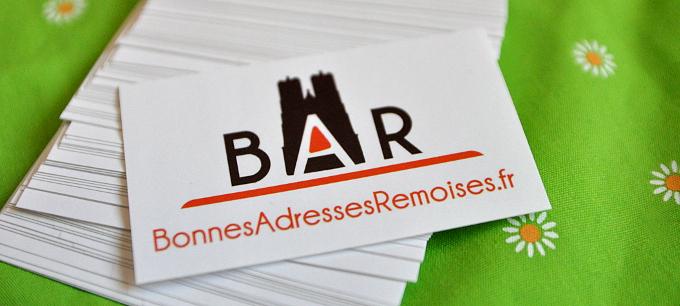 stickers-bar-2