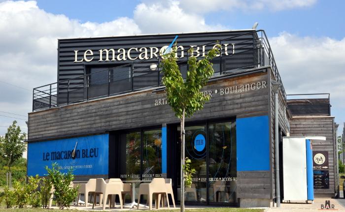 macaron-bleu-26