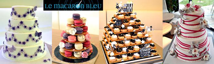 macaron-bleu-29