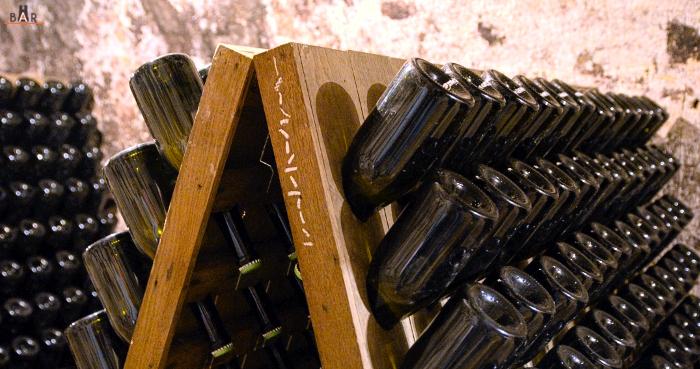 champagne-michel-lenique-12