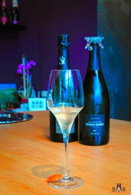 champagne-stephane-herbert-10