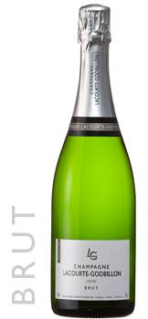 bouteille-concours-lacourte