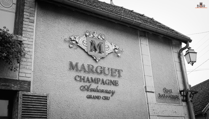 champagne-marguet-2