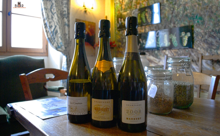 champagne-marguet-8