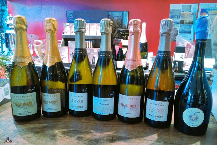 champagne-marguet-9