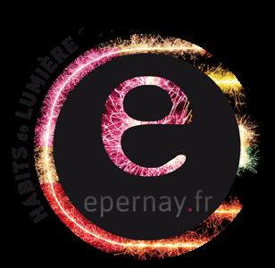 habits-lumiere-epernay