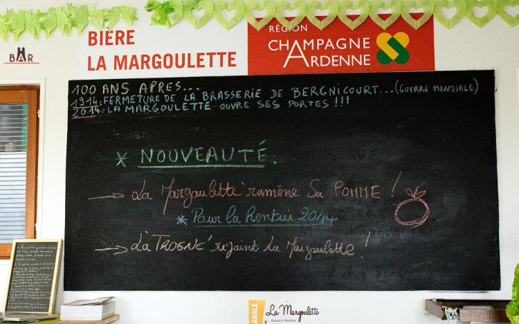 la-margoulette-bergnicourt-6