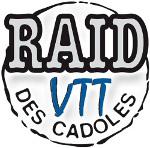 vtt-raid-cadoles