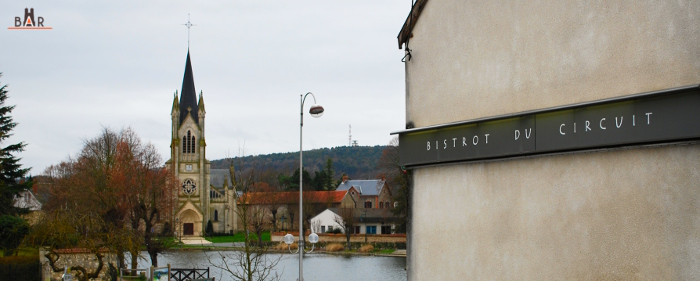 bistrot-circuit-gueux-8