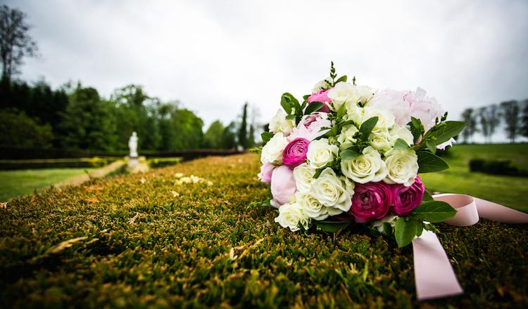 floresie-pepe-mariage