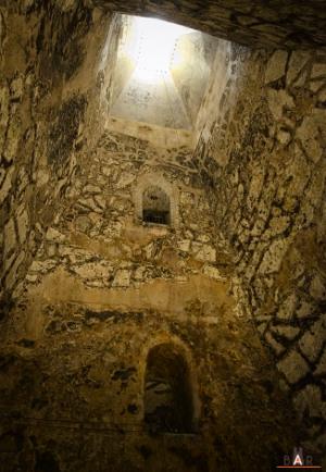 Caves Pommery