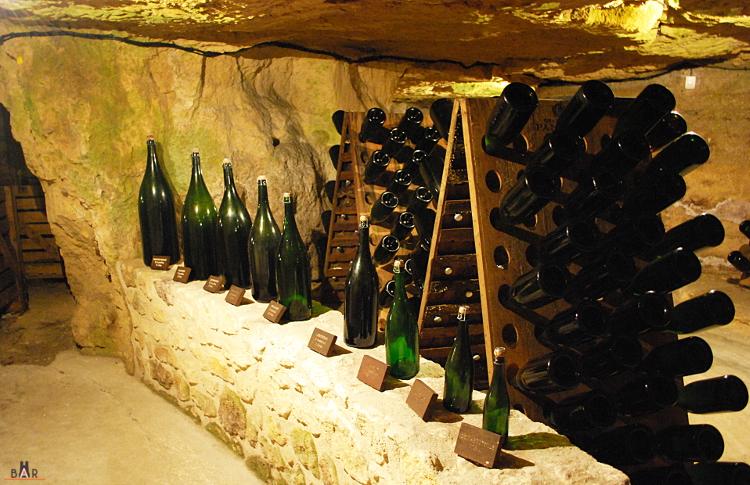 caves-pannier-11