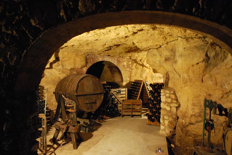 caves-pannier-8