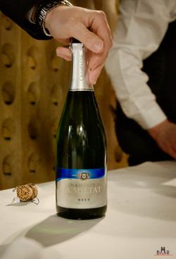 Champagne Miltat