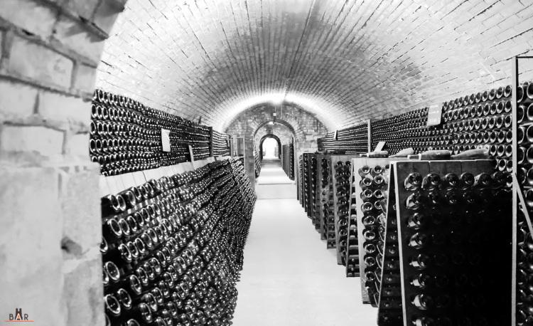champagne-francois-seconde-1
