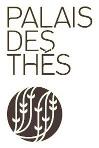 palais-des-thes-logo-marron