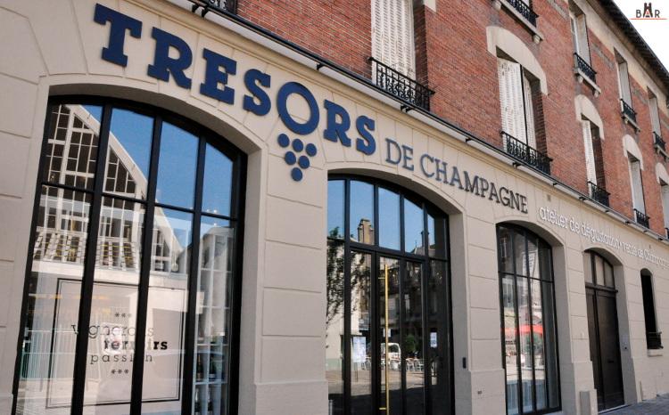tresors-champagne-6