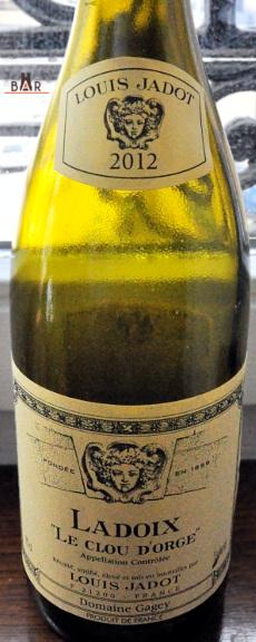 vin-jadot-2012