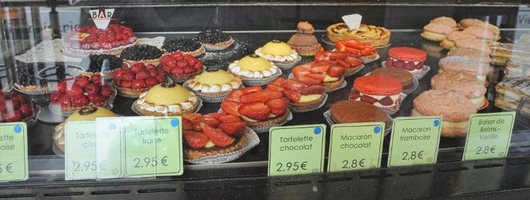 boulangerie-case-a-pain-1