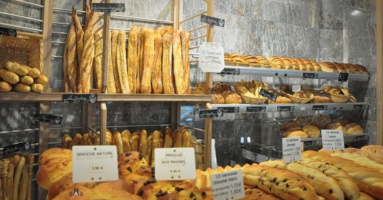 boulangerie-duc-champenois-3