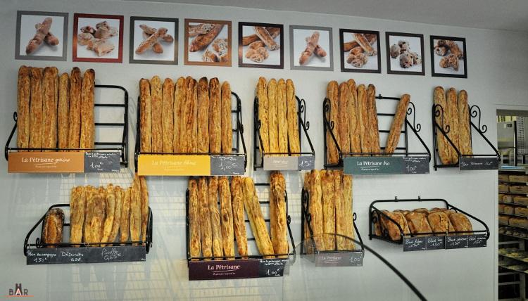 boulangerie-jaures-2