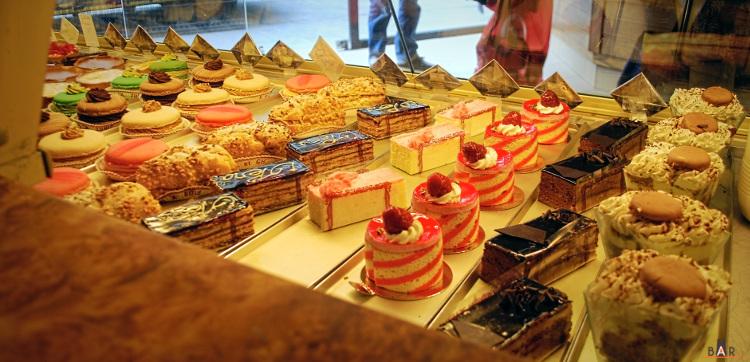 boulangerie-zunic-1