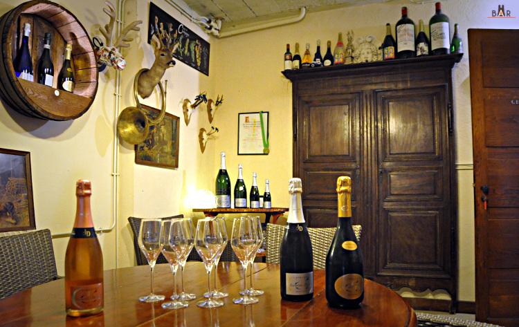 champagne-jacquinet-dumez-4