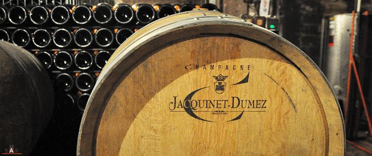 champagne-jacquinet-dumez-6