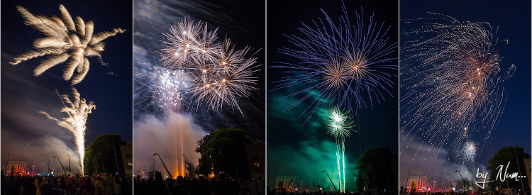feu-artifice-reims-flickr-by-num