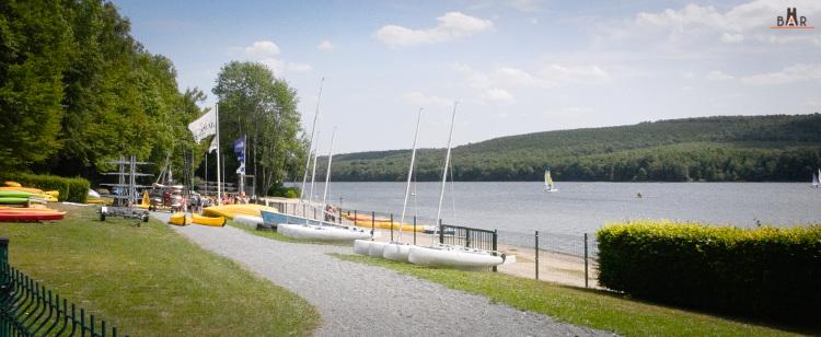 lac-vieilles-forges-5