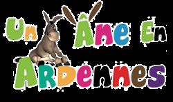 ane-en-ardennes-logo