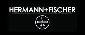 salon-hermann-fischer-logo