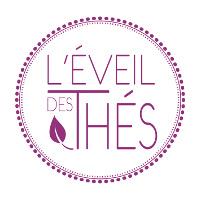 eveil-des-thes-logo