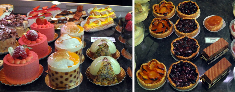 gourmets-halles-2
