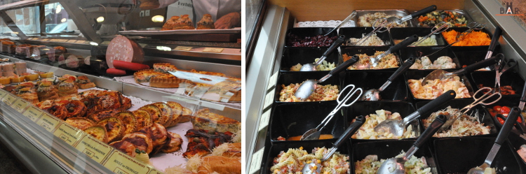 gourmets-halles-3