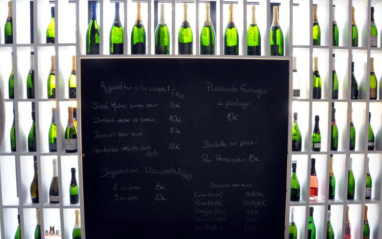 tresors-champagne-9