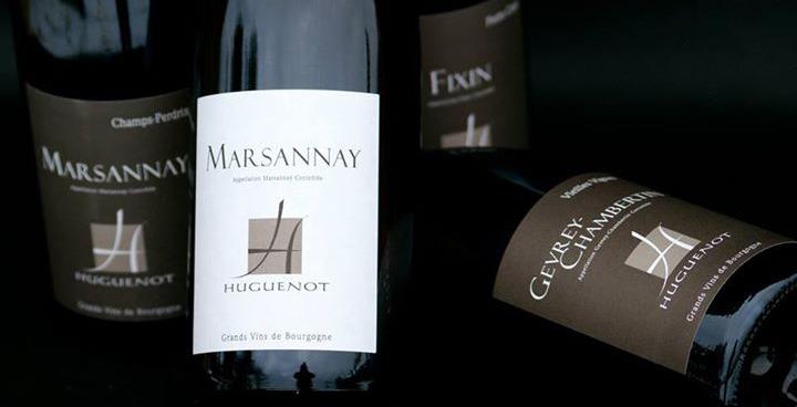 Salon des vins des vignerons ind pendants reims bonnes - Salon des vignerons independants bordeaux ...