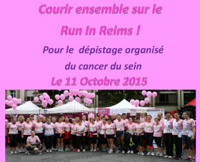 octobre-rose-Run_in_Reims