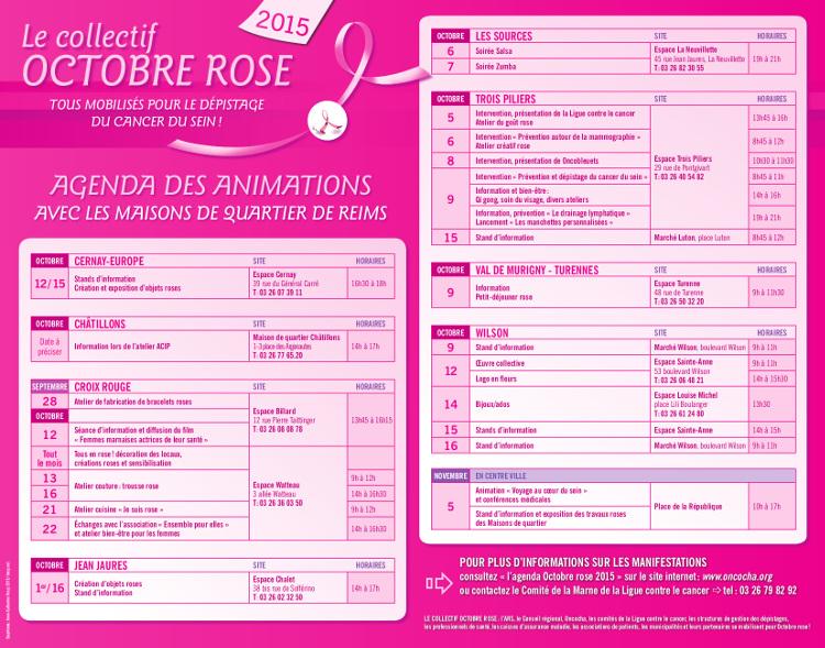 octobre-rose-maisons-quartier-2015