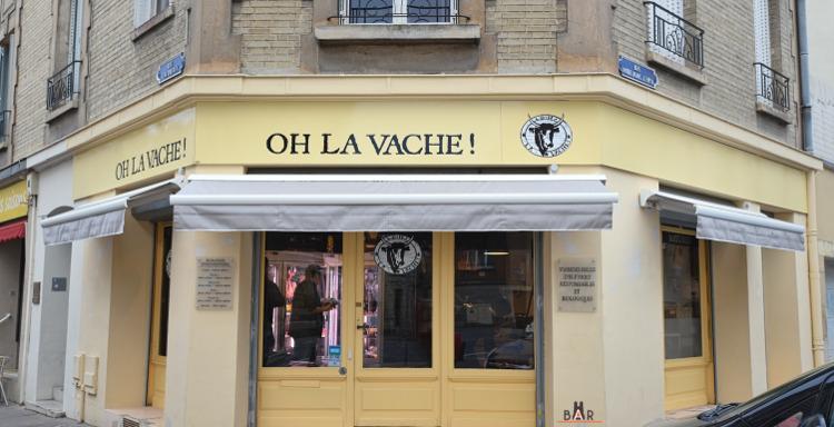 oh-la-vache-2