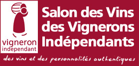 salon-des-vignerons-independants-logo