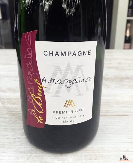 champagne-margaine-6