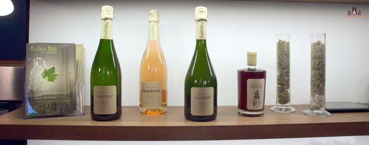 champagne-mouzon-leroux-4