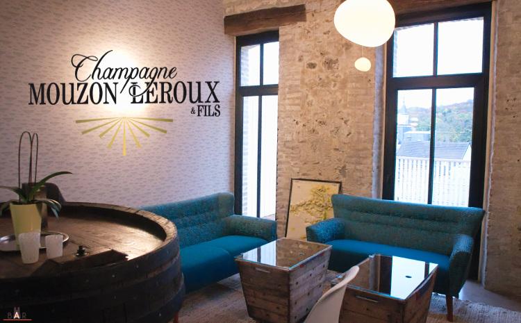 champagne-mouzon-leroux-5