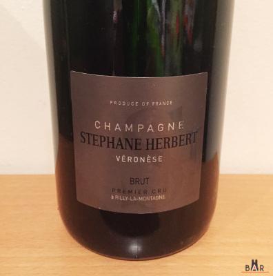 champagne-stephane-herbert-12