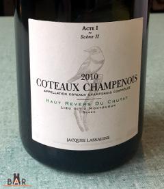 coteaux-champenois-blanc-lassaigne