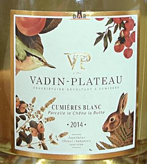 coteaux-champenois-blanc-vadin-plateau